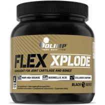 Olimp Flex Xplode - 360g