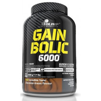 Olimp Gain Bolic 6000 - 3500g