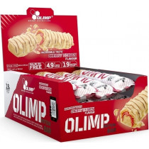 Olimp Protein Bar - 12x 64g Riegel
