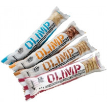 Olimp Protein Bar - 64g Riegel