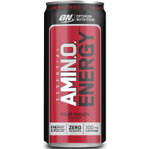 Optimum Nutrition Amino Energy RTD - 330ml