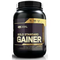 Optimum Nutrition Gold Standard Gainer - 1,6kg