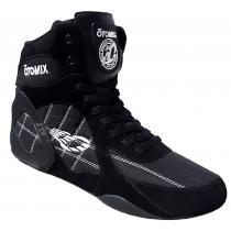 Otomix Ninja Warrior - black