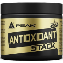Peak Antioxidant Stack - 90 Kapseln