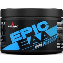 Peak Epic EAA - 280g Dose
