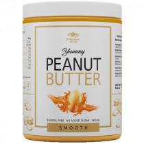Peak Yummy Peanut Butter - 1000g