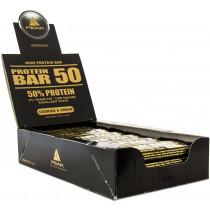 Peak Protein Bar 50 - 24 Riegel á 50g