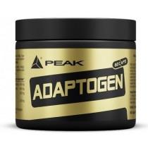 Peak Adaptogen - 60 Kapseln