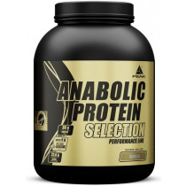 Peak Anabolic Protein Selection - 1,8kg Dose