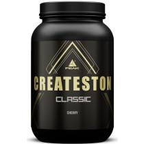 Peak Createston - 1648g Dose