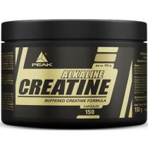 Peak Alkaline Creatine - 150 Kapseln