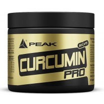 Peak Curcumin Pro - 60 Kapseln