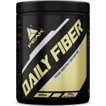 Peak Daily Fiber - 360g