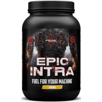 Peak Epic Intra - 1500g