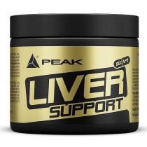 Peak Liver Support - 90 Kapseln