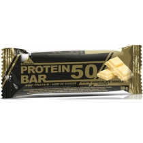 Peak Protein Bar 50 - 50 g Riegel