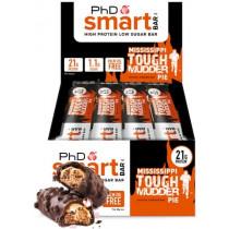PhD Smart Bar - 12 Riegel