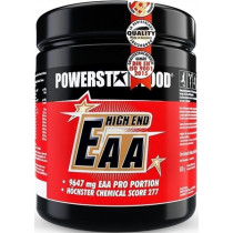 Powerstar EAA High End - 600g