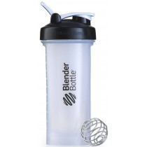 Blender Bottle Pro45 - 1300ml