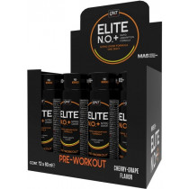 QNT MAS Elite N.O.+ Shot - 12 Shots