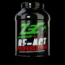 ZEC+ Re-Act Professional - 1700g