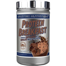 Scitec Nutrition Protein Breakfast - 700g