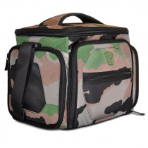 Fitmark THE SHIELD - Camo