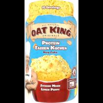 LSP Oat King Protein Tassenkuchen - 500g