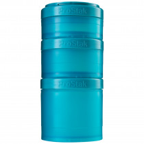 Blender Bottle ProStak Expansion Pak