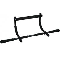 Iron Gym Trainings-Stange Basic