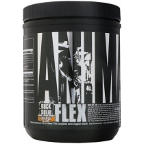 Universal Nutrition Animal Flex - 381g Pulver