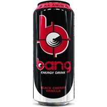 Bang Energy Drink - 500 ml