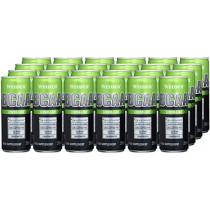 Weider BCAA Drink - 24x 250ml