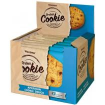 Weider Protein Cookies - 12x90g