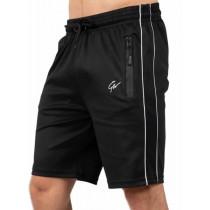 Gorilla Wear Wenden Track Shorts