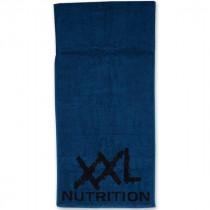 XXL Nutrition Gym Handtuch - Nachtblau
