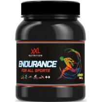 XXL Nutrition Endurance - 1140g Dose