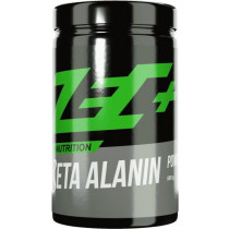 ZEC+ Beta-Alanin Powder - 500g