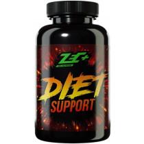 ZEC+ Diet Support - 150 Kapseln