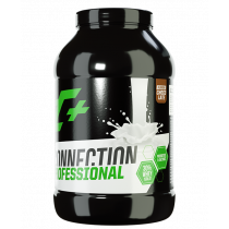 ZEC+ Whey Connection Professional - 1000g