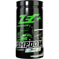 ZEC+ PUMPDOWN Pump-Booster