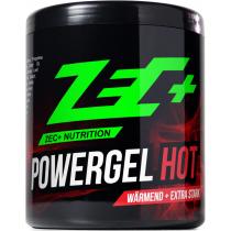 ZEC+ Powergel Hot