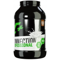 ZEC+ Whey Connection Professional 2500g Dose - MHD: 04.2021