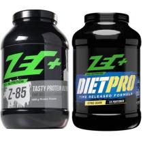 ZEC+ Z-85 Mehrkomponenten Protein / Diet Pro (NEU) - 1000g