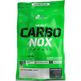 Olimp CarboNox - 1000g Beutel
