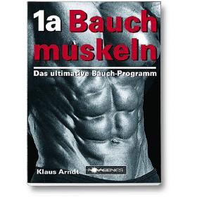 1a Bauchmuskeln (Klaus Arndt)