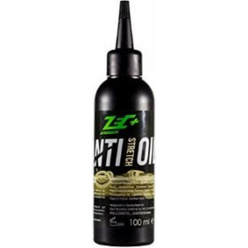 ZEC+ Anti Stretch Oil - 100ml