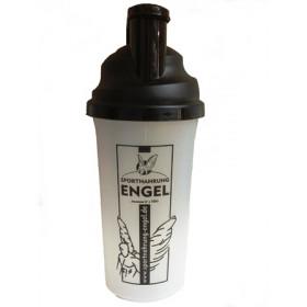 Sportnahrung-Engel Shaker - 700ml
