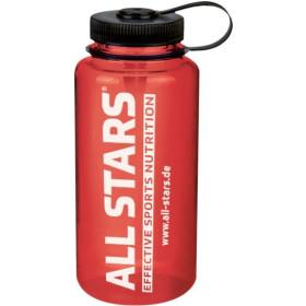 All Stars Nalgene Bottle - 1000ml