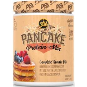 All Stars Pancake Protein Mix - 600g